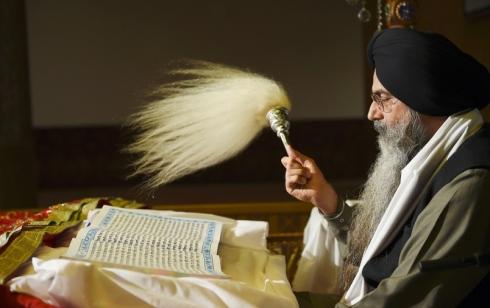 guru-granth (1)